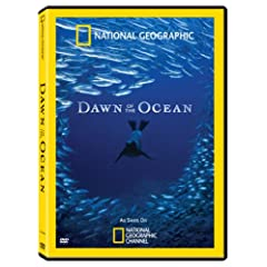 Dawn of the Oceans
