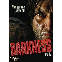 Darkness (TMA)