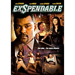 Ex$pendable