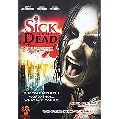 Ghastly Grabs Vol. 2 - 3 DVD Movies (Gorno, Drawing Blood, Inexchange)