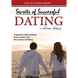 Secrets of Successful Dating