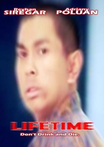 """Lifetime"" (2007)"