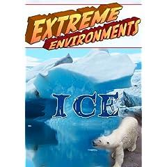 Extreme Environments Ice