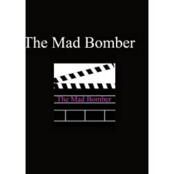Mad Bomber