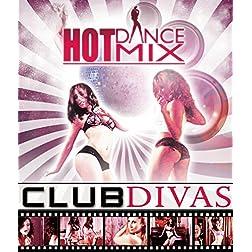 Hot Dance Mix