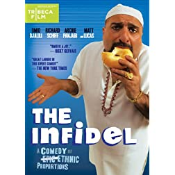 The Infidel