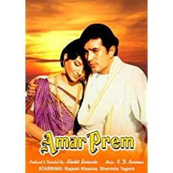 Amar Prem