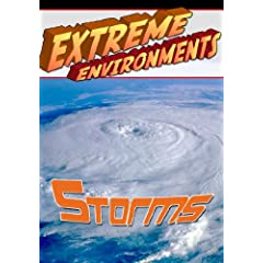 Extreme Environments Storms