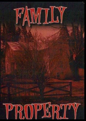 Family Property