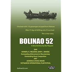 Bolinao 52