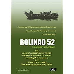 Bolinao 52