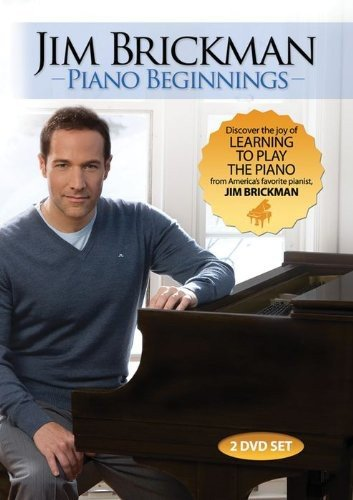 Piano Beginnings (2pc)