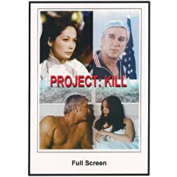 Project: Kill 1976