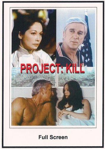Project: Kill 1976