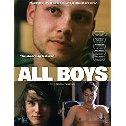 All Boys