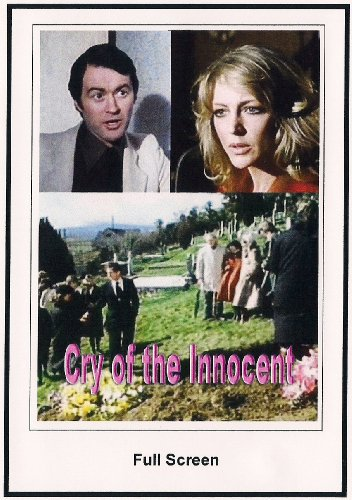 Cry of the Innocent 1980