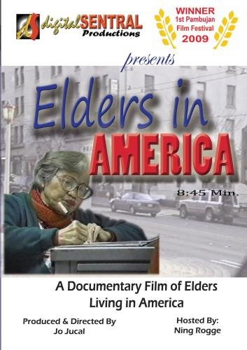 Elders in America