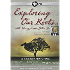 Pbs Explorer Collection: History Exploring Our