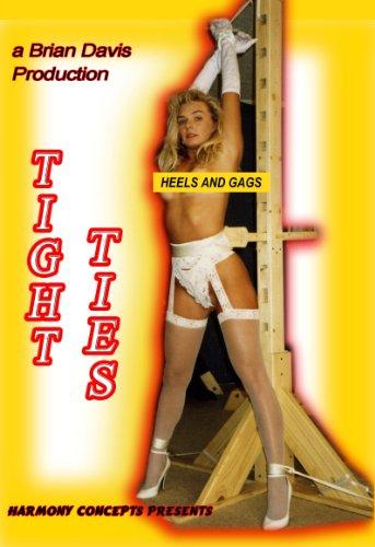 Tight Ties