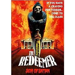 Redeemer: Son of Satan