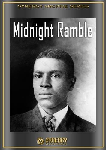Midnight Ramble