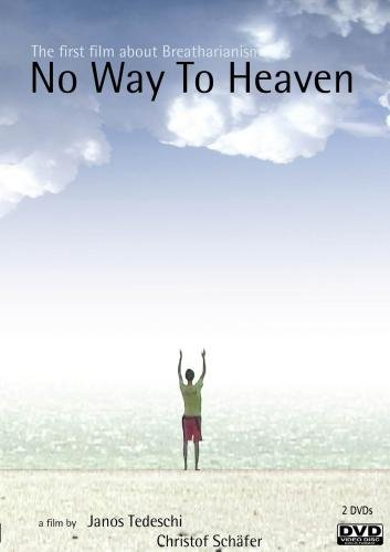 No Way To Heaven