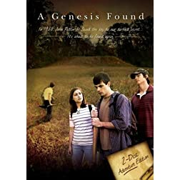 A Genesis Found
