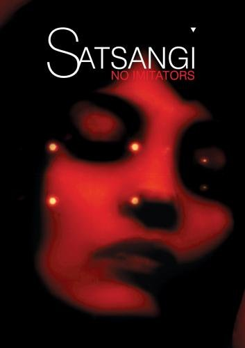 Satsangi No Imitators