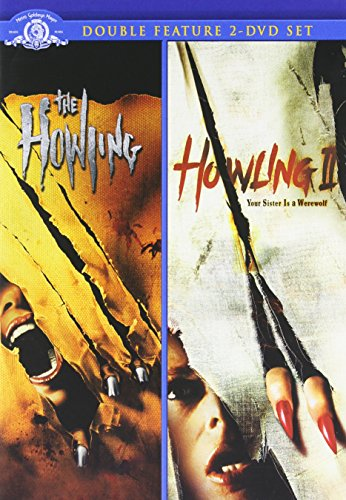 Howling 1 & 2