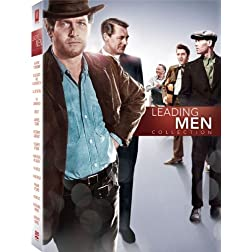 Leading Men Collection