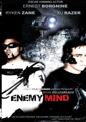 Enemy Mind