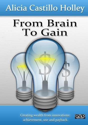 From Brain to Gain
