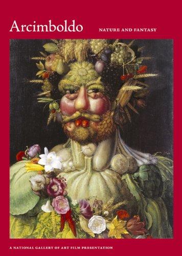 Arcimboldo 1526-1593: Nature & Fantasy