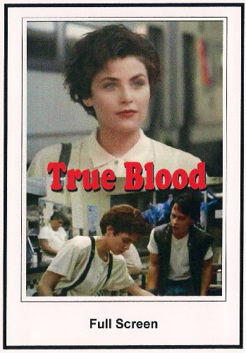 True Blood 1989