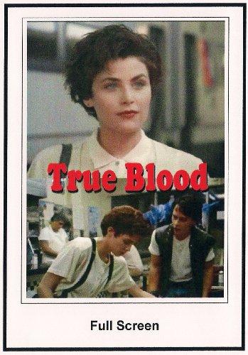 True Blood 1989
