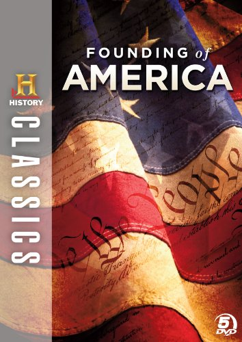 History Classics: Founding of America