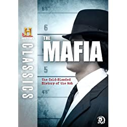 History Classics: The Mafia