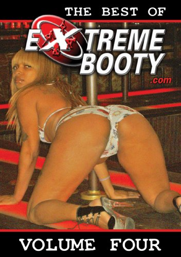 Extremebooty.Com: Best of Extremebooty.Com 4