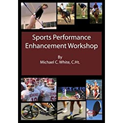 Sports Performance Enhancement Workshop