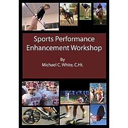 Sports Performance Enhancement Workshop