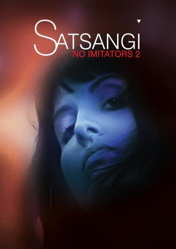 Satsangi No Imitators 2