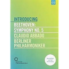 Introducing Beethoven: Symphony No 5