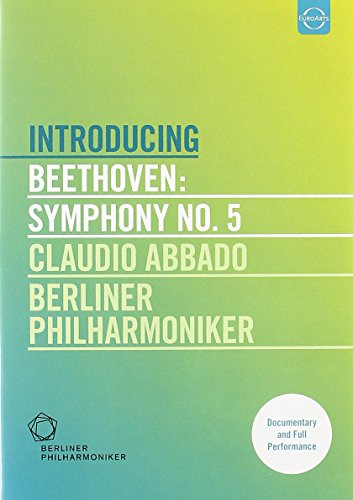 Introducing Beethoven: Symphony No 5