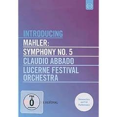 Introducing Mahler: Symphony No 5