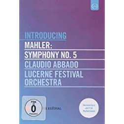 Introducing Mahler: Symphony No 5