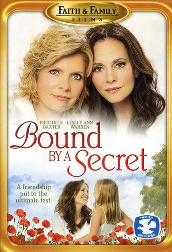 Bound By a Secret