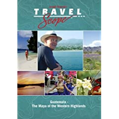 Guatemala - The�Maya of the Western Highlands