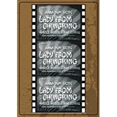 Lady From Chunking