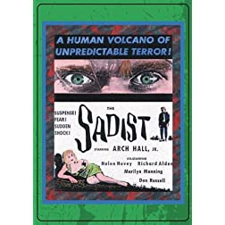 The Sadist