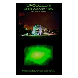 :UFOdc.com: UFO Forensic Files